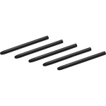 Wacom ACK2001 Standard Nibs For Intuos4 - 5 Pack