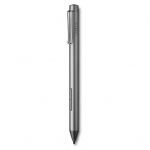 Wacom Bamboo Ink 2nd Gen Stylus - Grey