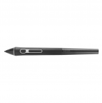 Wacom Pro Pen 3D with Case