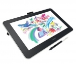 Wacom One 13.3 Inch Creative Pen Display Tablet