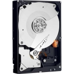 Western Digital Caviar Black 2TB 64MB 7200rpm 3.5Inch SATA3 Hard Drive