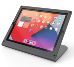 Windfall Prime iPad 10.2 Inch Stand - Black