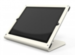 WindFall Secure Stand For iPad Air 1 & 2 - White