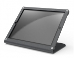 Windfall Stand Prime for iPad 9.7 Inch Models - Black