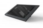 Windfall Zoom Room Console for iPad 9.7 Inch Models - Black