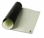 Anti Static Mat - Size 300mm x 550mm