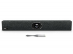 Yealink MeetingEye 400 Intelligent 4K Video Conferencing Endpoint for Small Room