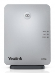 Yealink RT30 DECT Wireless Repeater