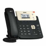 Yealink SIP-T21P E2 Entry Level Dual Port PoE VOIP Phone