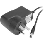 Yealink SIP 5V 1.2A Power Adapter