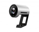 Yealink UVC30-Room 4K USB Camera for Meeting Rooms