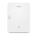 Yealink W80DM Multi-Cell DECT Manager
