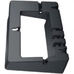 Yealink Wall Mounting Bracket for SIP-T27 and T29 IP Phones