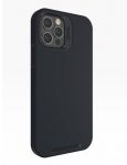 Zagg Gear4 Rio Snap with MagSafe for iPhone 12 Mini - Black