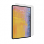 Zagg InvisibleShield Glass+ Screen Protector for iPad Pro 12.9 Inch (3rd Gen)
