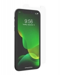 Zagg InvisibleShield Glass Elite VisionGuard+ Screen Protector for iPhone 11 & XR