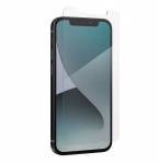 Zagg InvisibleShield Glass Elite VisionGuard+ Screen Protector for iPhone 12 Mini - Clear