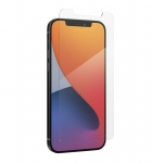 Zagg InvisibleShield Glass Elite VisionGuard+ Screen Protector for iPhone 12 Pro - Clear