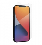 Zagg InvisibleShield Glass Elite+ Screen Protector for iPhone 12 Pro - Clear