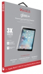Zagg InvisibleShield Glass+ Screen Protector for 9.7 Inch iPads