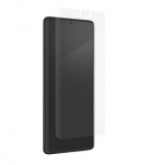 Zagg InvisibleSHIELD Ultra Clear+ Screen Protector for Samsung Galaxy S20 Ultra