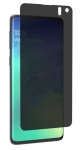Zagg InvisibleShield Ultra Privacy Screen Protector for Samsung Galaxy S10