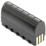 Zebra Battery for LS/DS3X78 Scanners