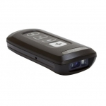 Zebra CS4070 2D-SR Bluetooth USB Batch Scanner