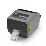 Zebra ZD420T 203DPI Thermal Transfer Label Printer - Bluetooth Ethernet USB