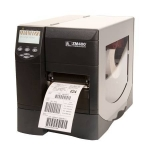 Zebra ZM400 Mid Range 203DPI Ethernet, Thermal Transfer Label Printer