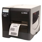 Zebra ZM600 Mid Range 203DPI Serial, USB, Parallel Thermal Transfer Label Printer