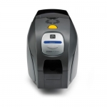 Zebra ZXP3 Single-Sided Card Printer - Ethernet