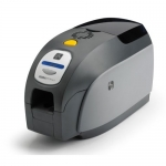 Zebra ZXP3 Single-Sided Card Printer - USB