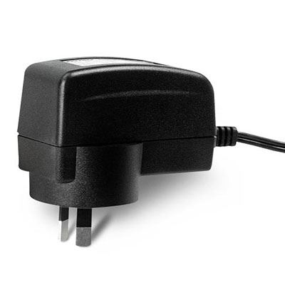 DYMO LabelManager AC Adapter