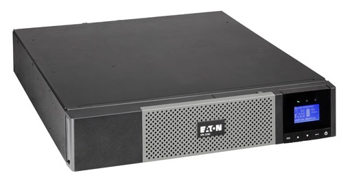 Eaton 5PX 2000VA/1800W 8 x Outlets Line Interactive 2U Rack/Tower UPS