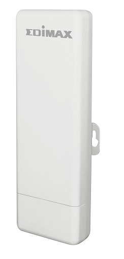 Edimax N150 High Power Outdoor Wireless Access Point/Range Extender with Built-in 12dBi Antenna