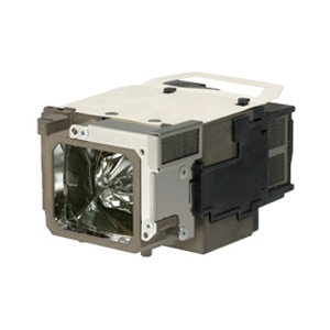 Epson ELPLP65 Projector Lamp for EB-1750 1760W 1770W 1775W Projectors