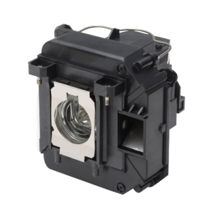 Epson ELPLP61 Projector Lamp for EB-915W/925, EB-430/435 Projectors