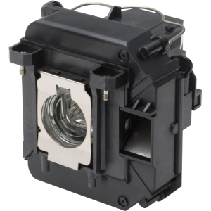 Epson ELPLP64 Lamp For EB-1880, EB-1860, EB-1850W Projectors