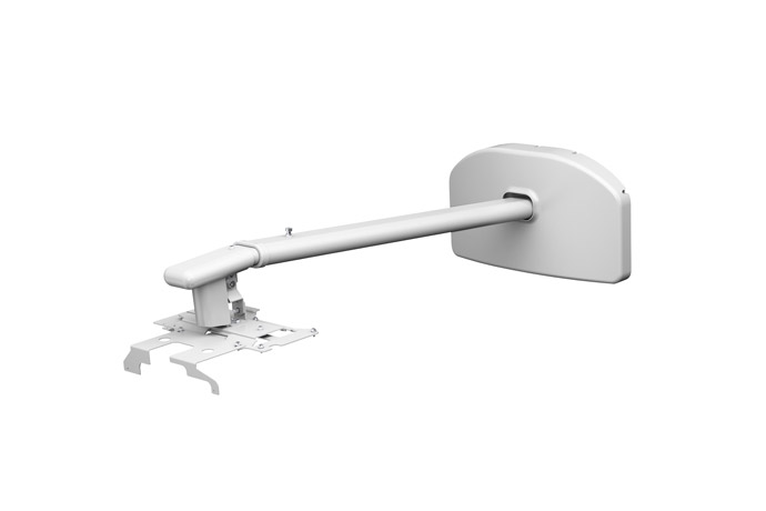 Epson ELPMB45 Wall Mount for Projector