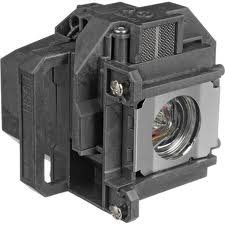 Epson V13H010L53 230W Projector Lamp