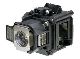Epson ELPLP63 Replacement Projector Lamp for EB-56/G75/G95