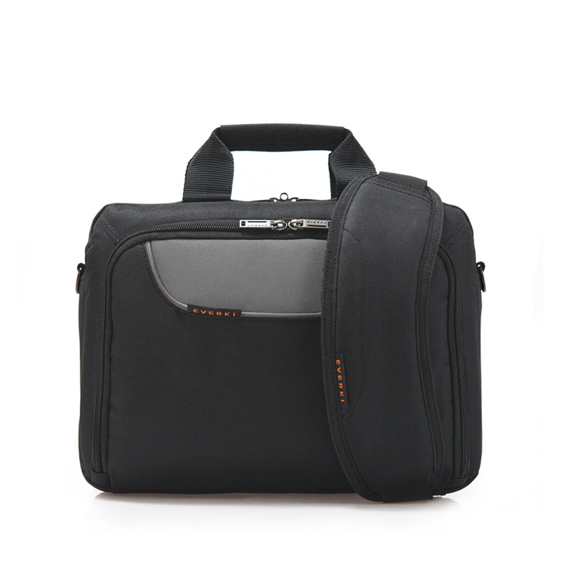 Everki Advance 11.6 Inch Laptop or Tablet Briefcase