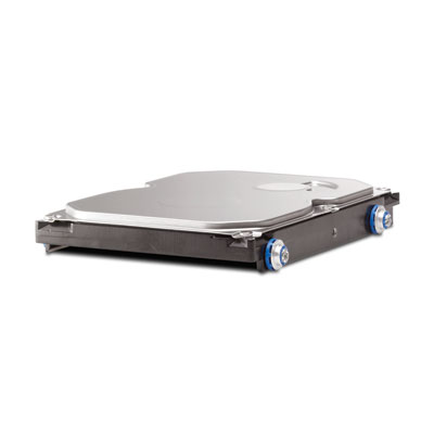 HP 500GB SATA 7200RPM 6Gbps Hard Drive