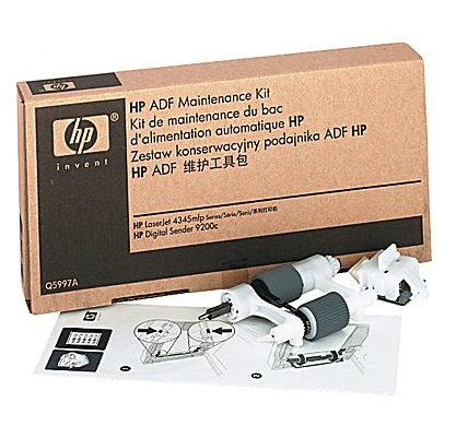 HP Q5997A ADF Maintenance Kit