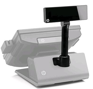 HP Customer Display 2 Line For HP RP7 POS Terminal | Elive NZ