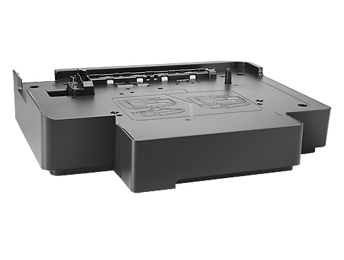 HP Officejet Pro 250 Sheet Paper Tray