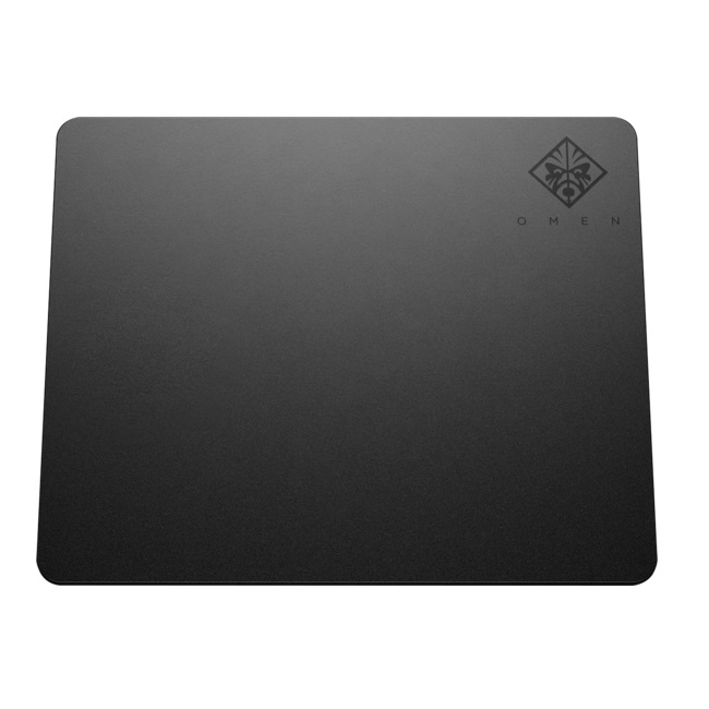HP Omen 100 Gaming Mouse Mat