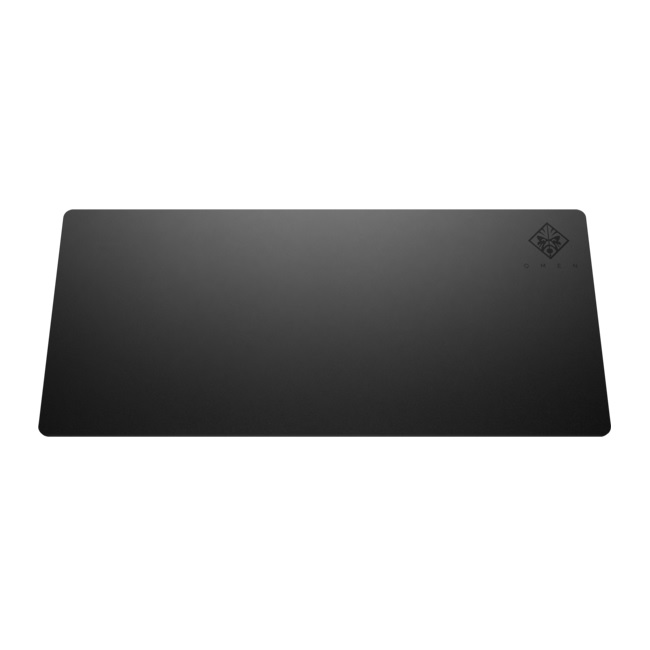 HP Omen 300 Gaming Mouse Mat