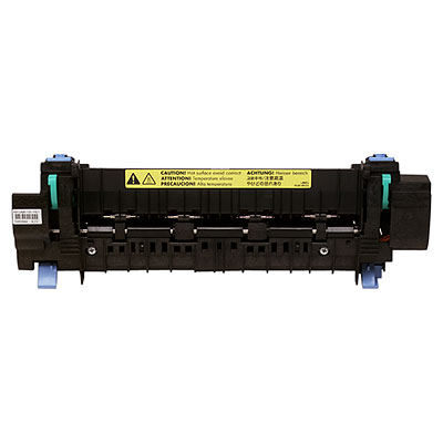 HP Q7503A 220V Image Fuser Kit